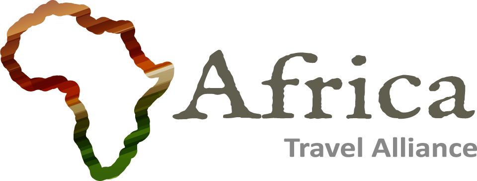 GoExplore safaris